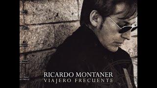 Ricardo Montaner - Convénceme