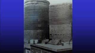 Baku - Chapters of History - Azerbaijan - Part II 112608 HiRes