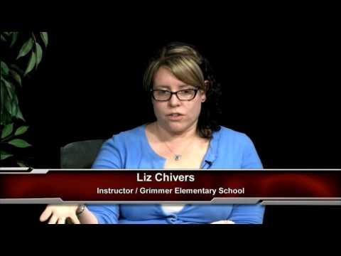 Community Conversations - Professional Learning Communities - 5-2-16