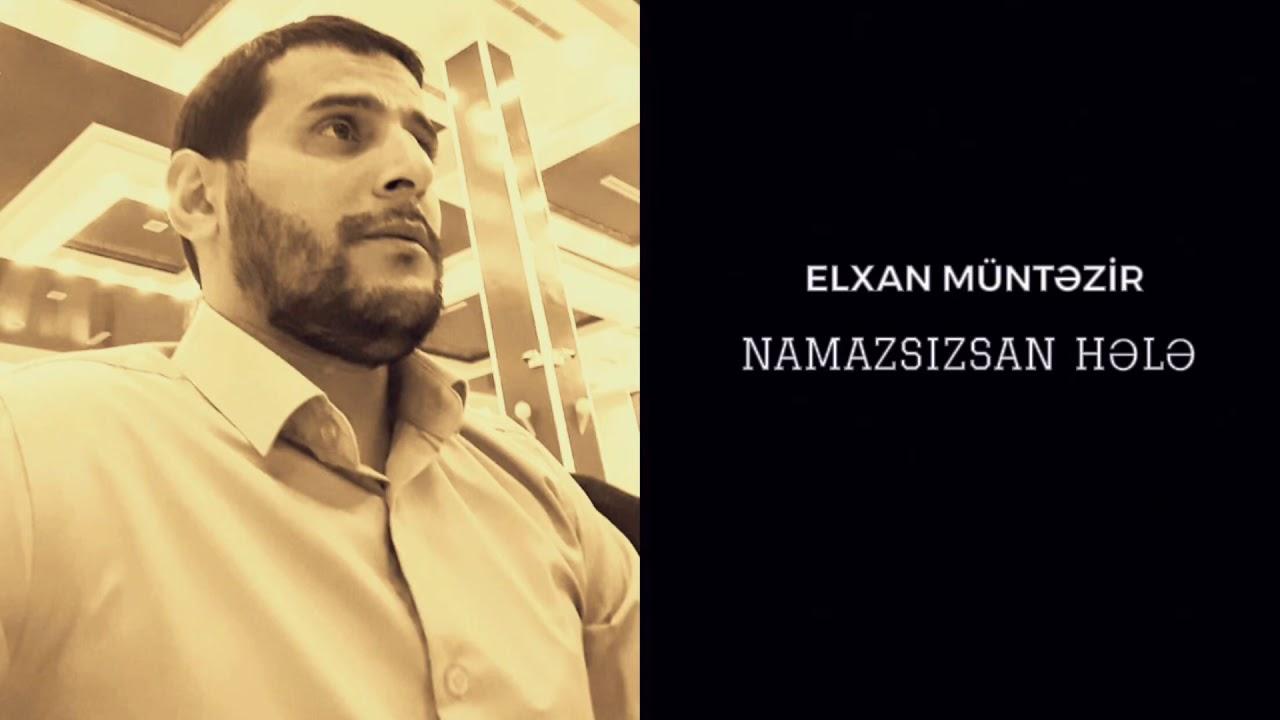 Elxan Müntəzir - Ömür  (2020)