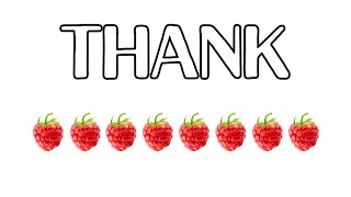 Thank lvl 8
