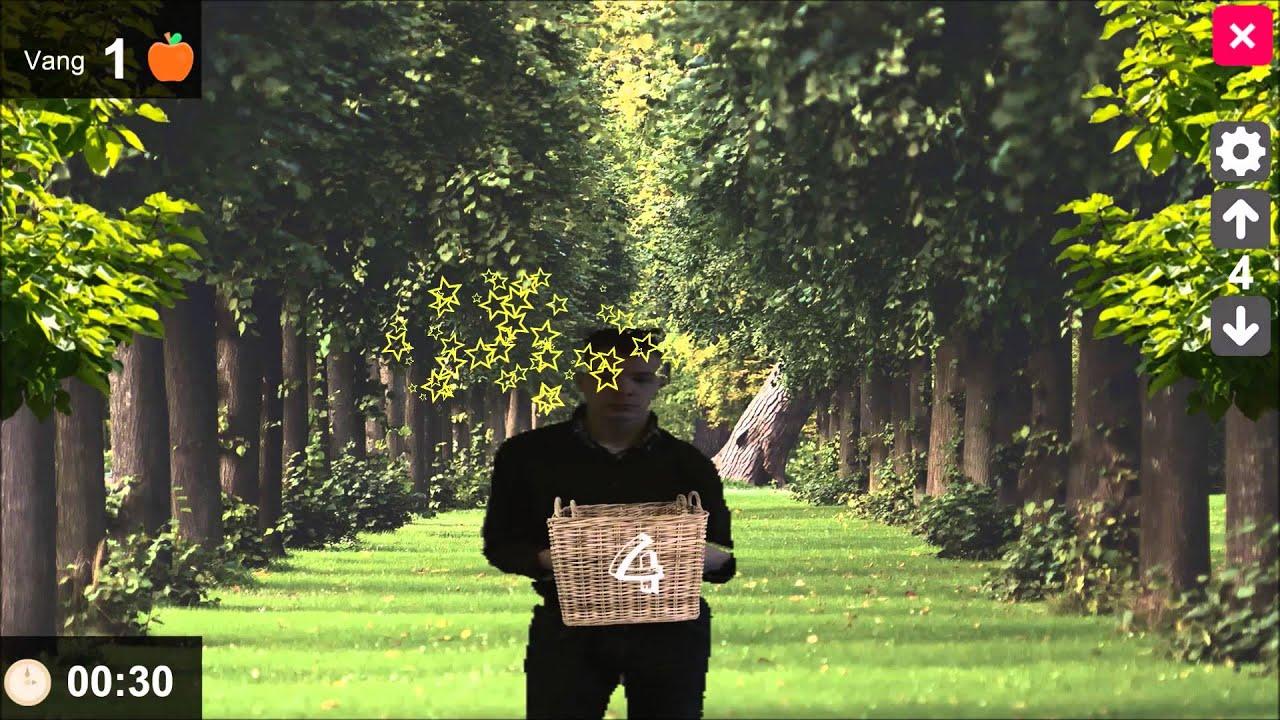 De Magische Tuin : Magische tuin ingang u stockfoto simonalvinge