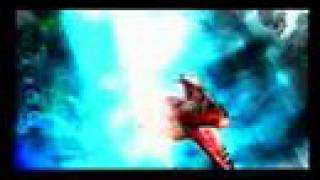 Dino Crisis 2 25 Final Battle - Giganotosaurus