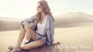 Mahmut Orhan ft. Irina Rimes - I Feel Your Pain (Schhh)