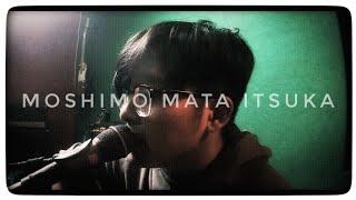 もしもまたいつか - Moshimo Mata Itsuka (Mungkin Nanti)➡️Ariel Noah ft Ariel Nidji (Cover by MusicAmbition)