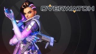 Overwatch - Highlights Feature Developer Update
