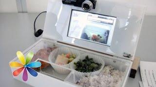 Выбрать безопасные школьные принадлежности и посуду–секрет от Андрея Бабаева,специально для YouTube