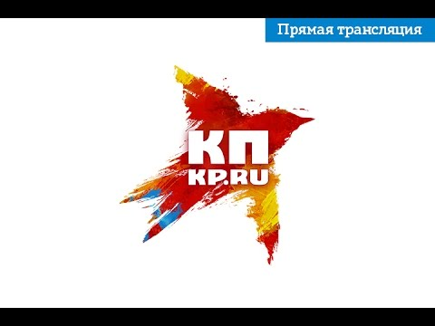 «Красноярскэнергосбыт»