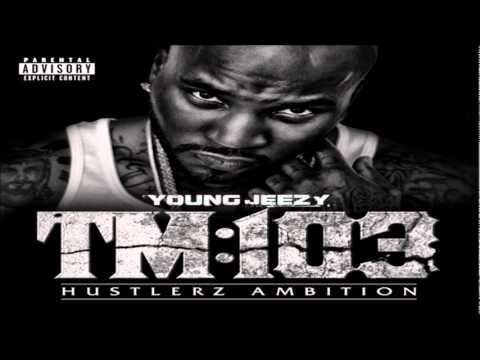 Young Jeezy - Higher Learning (Feat. Snoop Dogg, Devin The Dude & Mitchellel)