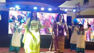 Best Bhangra Dancer Punjabi | Best Song Diljit Dosanjh | Dilpreet Dhillon Song | Dj Munde Rudke De |