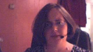 kymber730's Gastric Bypass Video UPDATE part 2 - September 18, 2009