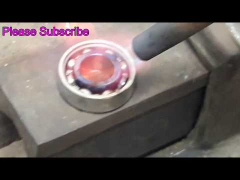 homemade motor winding machine project,homemade project. ceiling fan winding machine