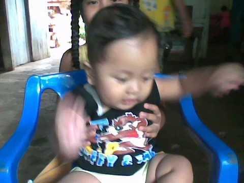 boaz video