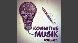 Music for Children, Op.65: I. Morning · György Sándor Kognitive Mus...