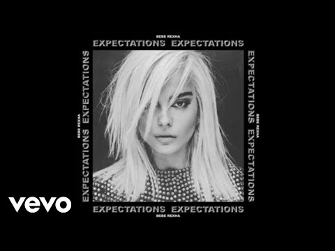 Bebe Rexha - Meant to Be (feat. Florida Georgia Line) (Audio)