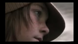 Johann Johannsson - Sun's Gone Dim thumbnail