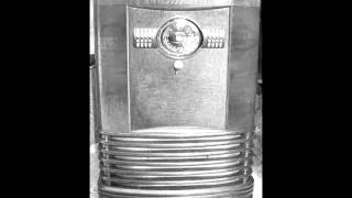 Buck Rogers 25th Century Ep.2 1939