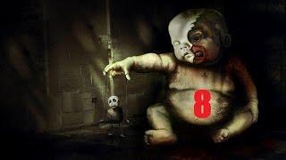 Повелитель Кукол 8 : Наследство / Puppet Maste 8 : The Legacy