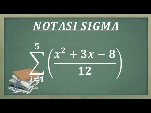 cara-mudah-menyelesaikan-soal-notasi-sigma