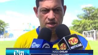 Resultados Liga de Campeones de la Concacaf y jornada 5 Liga Mayor