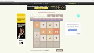 Играй и Зарабатывай - Игры с ЗАРАБОТКОМ Денег