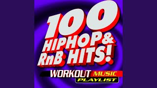 Lose Yourself (Workout Mix)