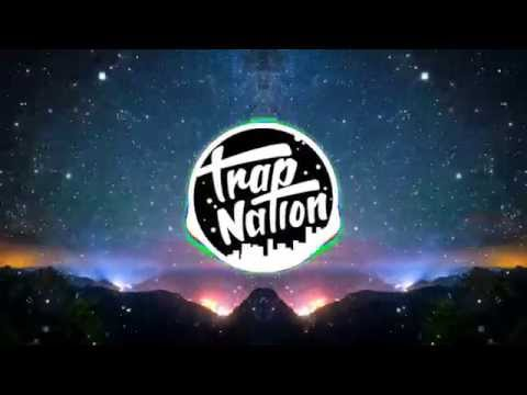 Nola Wren - College (Lucian Remix)