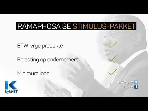 video>