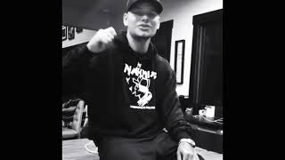 KANE BROWN NEW SONG- RODEO