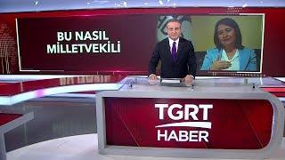 Ekrem Açıkel İle TGRT Ana Haber - 7 Kasım 2018