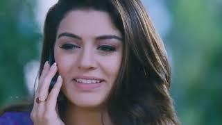 Simbhu (STR), Hansika, Santhanam - Vaalu Tamil Movie 2015 HD ESubs