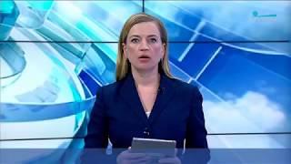 Смотреть видео Телеканал Санкт-Петербург: госпитализация воспитанников детского сада онлайн