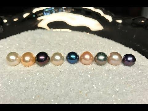 Got Pearls?!?