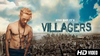 Villagers   ( Full Song)   Arav Narley   New Punjabi Songs 2019   Latest Punjabi Songs 2019 chords   Guitaa.com