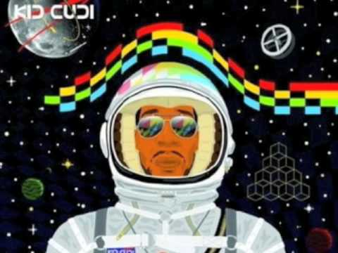 Heart of a Lion - Kid Cudi