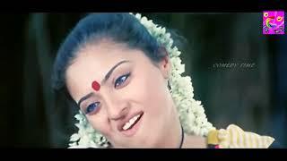 Tamil Action Scenes # Mumthaj Mass Scenes # Tamil Movie Best Scenes # Raghava Lawrence Super Scenes