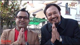 Jire Khursani, 23rd November 2017, Full Episode 529
