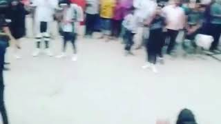 During Shoot of Gurgaame Aala | VOHM Team | Ghanu Musics
