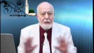 حياة محمد (صلى الله عليه وسلم) . الحلقة 13