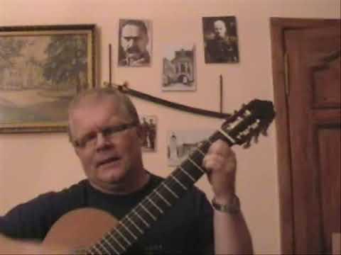 Andrzej Kołakowski - Wymarsz Uderzenia