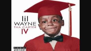 Lil Wayne - How To Hate feat. T-Pain (Tha Carter 4) [HD]