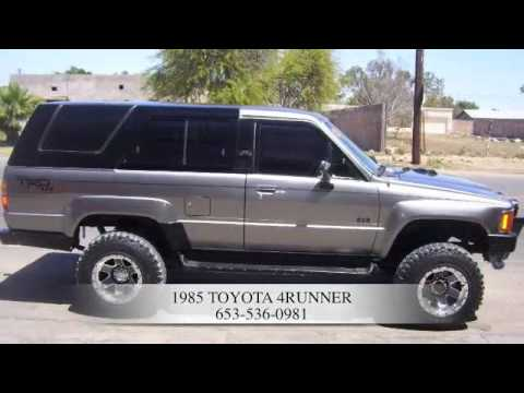 Autotrader Mexicali Best Car Update 2019 2020 By Thestellarcafe
