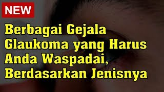 Dosen: Arianti, S.Kep., Ns., M.Kep., Sp.Kep., MB Channel resmi PSIK UMY https://www.youtube.com/c/PS.