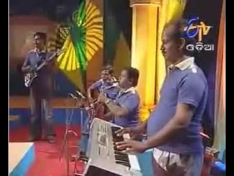 Oriya song