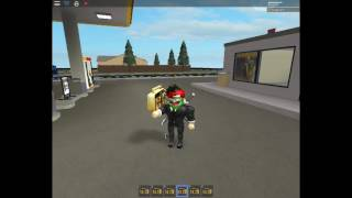 My Life Is A Party Music Id Song Roblox Apphackzone Com