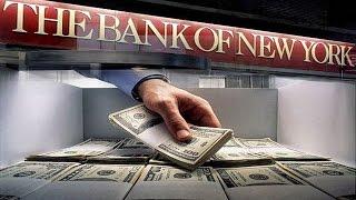 Открытие счёта в банке и регистрация компании в США Ответы на вопросы