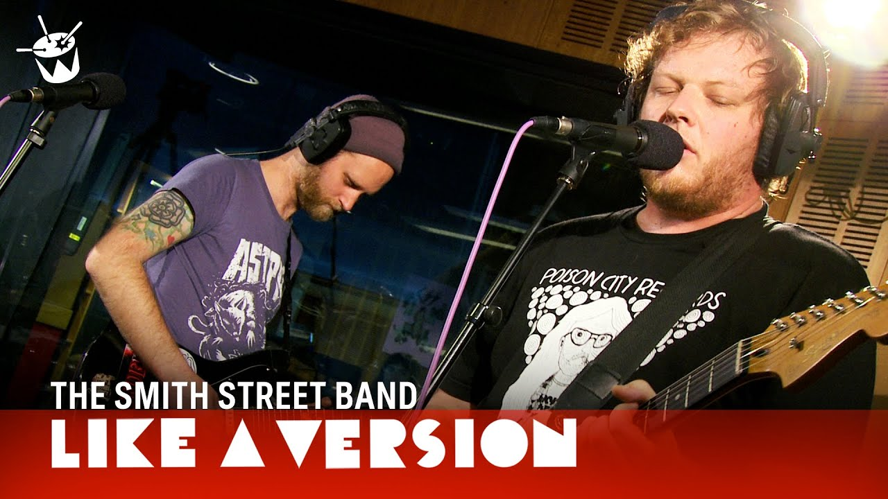 the-smith-street-band-ducks-fly-together-live-on-triple-j-triple-j