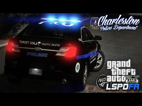 Njsp Impala Roblox Gta 5 Lspdfr Day 132 Driving Under The Influence Of Marijuana Lspdfr Bcso Youtube