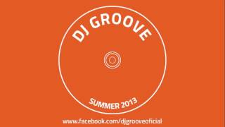 Deep, Vocal, Classic, Soulful & Beach House mix by DJ Groove