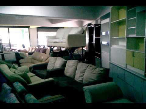 Junk King Largest Used Furnitures at Klang